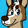 CoffieDog's avatar