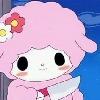 CoffilkStuff's avatar