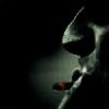 Coffin420's avatar