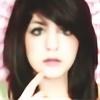 coffincrew's avatar
