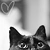 coffinfodder's avatar