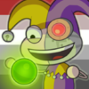COFFINLORE's avatar