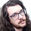 CoffinMeat's avatar