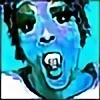 coffinPrincess's avatar