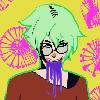 coffinskate's avatar