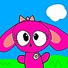 Cofflewaffle's avatar