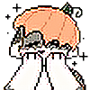 Coffres's avatar