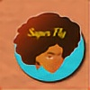 Coffy22's avatar