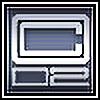 Cofiction's avatar