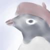 Cofido's avatar