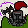 COFindus's avatar