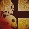 cofplus's avatar