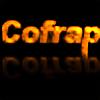 Cofrap's avatar