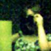 Coga's avatar