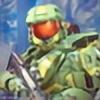 COGAGENTOREGON's avatar