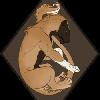 Cogaidh's avatar