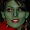 cogdis's avatar