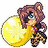 Cogetta's avatar