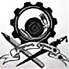 CogginsTheMachine's avatar