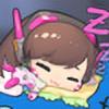 Cogi276's avatar