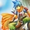 Cogidubnus's avatar