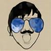 cogigoc's avatar
