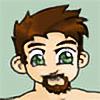 CogitoIJ's avatar