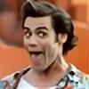 Coglions's avatar