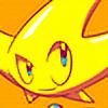 Cogmoses's avatar