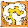 CogNoman's avatar