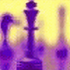 cogs10's avatar