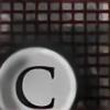CogScriptCode's avatar