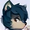 cogsworthy15's avatar