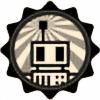 cogwurx's avatar