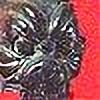 cohenator11's avatar