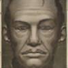 CohenSander's avatar