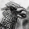 coherentsheaf's avatar