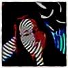 Cohnina's avatar