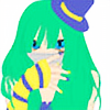 cohotco715's avatar