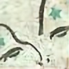 coiffure's avatar