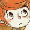 coifishu's avatar
