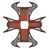 CoIIIs's avatar