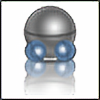 coil's avatar