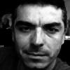 Coillote's avatar