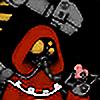Coillscath's avatar
