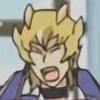 Coillte's avatar