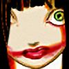 coin-in-grey's avatar