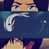 coincidense's avatar