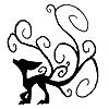 Coindragon104's avatar