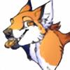 CoinFox's avatar
